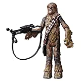 "Star Wars The Vintage Collection A New Hope Chewbacca 3.75"" Figure"