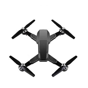 Drone Profesional, HD Plegado Pequeño Streamer, Aviones De Control ...