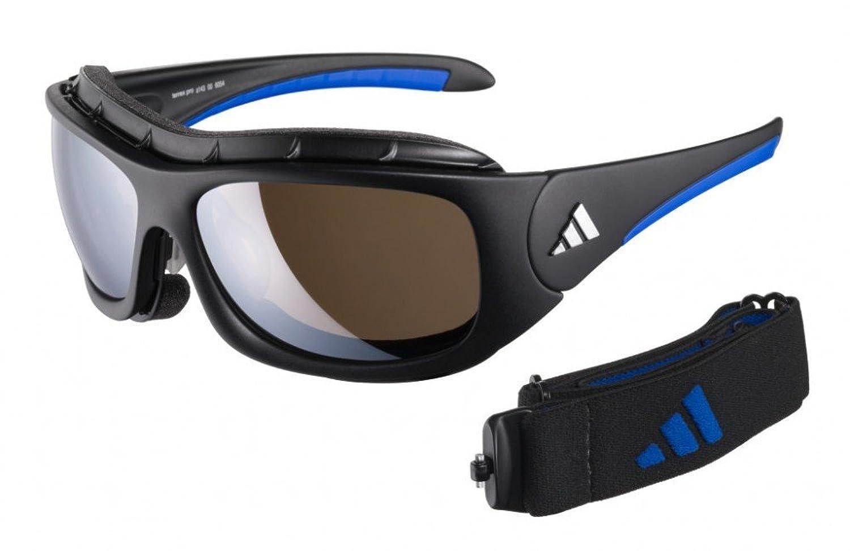 adidas eyewear Sportbrillen Terrex Pro