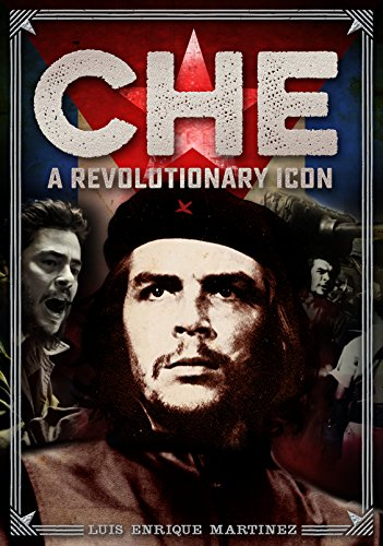 Che: A Revolutionary Icon (Congo Diary)