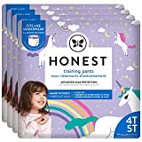 The Honest Company Toddler Training