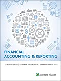 Financial Accounting and Reporting (2014) 2nd Edition