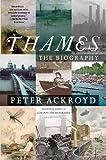 Thames, Peter Ackroyd, 0307389847