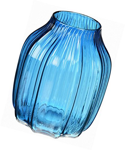 Italian Blown Glass Pendant Lights