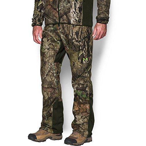 36e8ed031c3 Under Armour Men s Stealth Fleece Pants