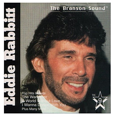 Branson Sound (Christmas Grass)