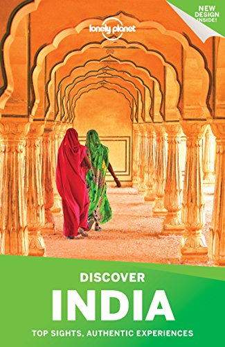 India Travel Ebook