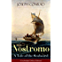 Nostromo - A Tale of the Seaboard (Unabridged Deluxe Edition): An Intriguing Dark Tale of Revolution and Betrayal From the Author of Heart of Darkness, ... Memoirs, Letters & Critical Essays)