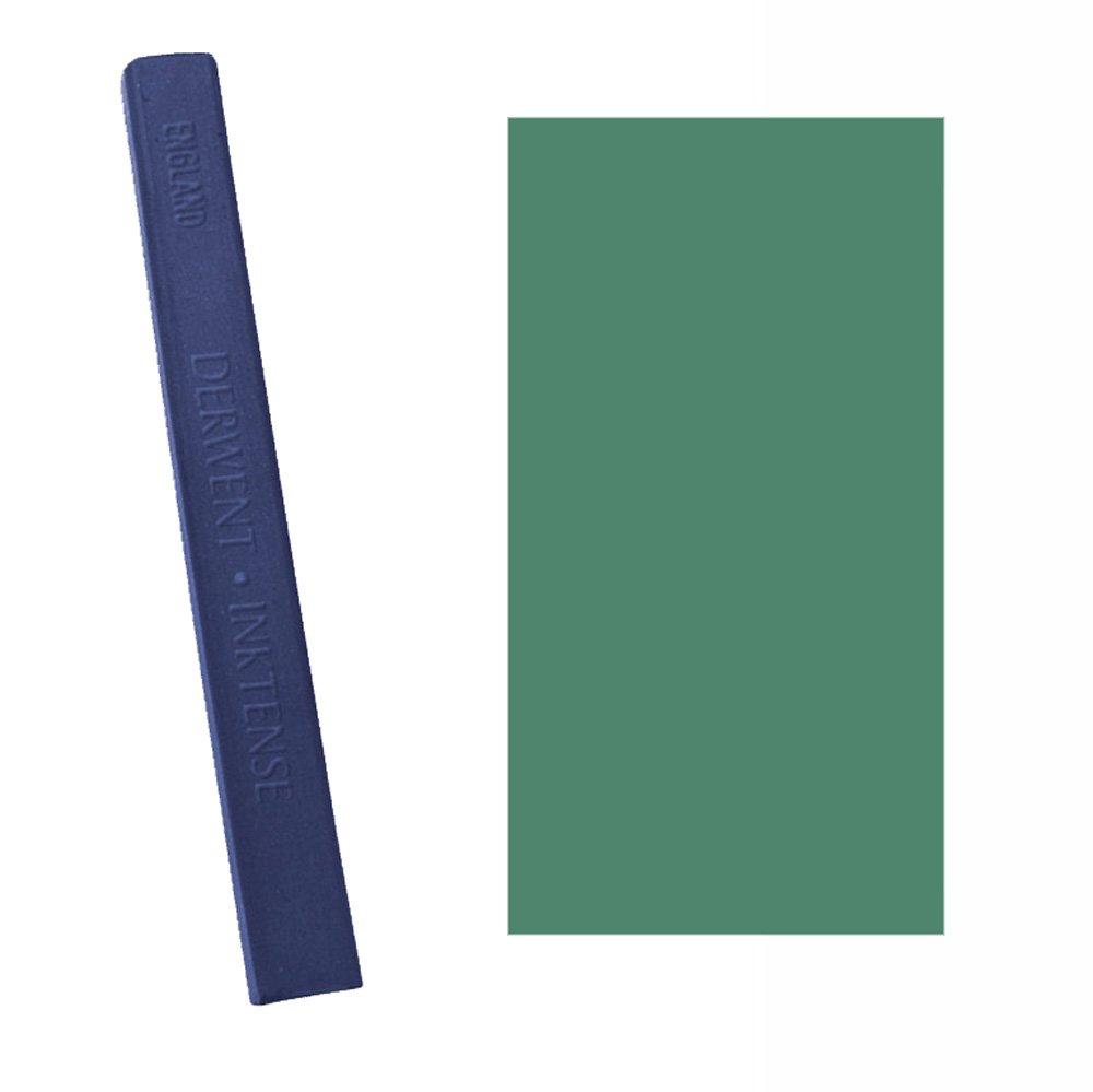 Derwent Inktense Block 1500 Field Green 2300433