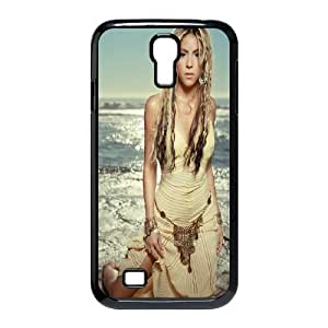 Generic Case Shakira For Samsung Galaxy S4 I9500 S4D5768113