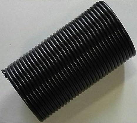 Rowenta: tubo flexible de empalme para Air Force RH9051, RH9079 ...