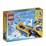 LEGO Creator Super Soarer Kit (100 Piece)