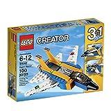 LEGO Creator Super Soarer 31042