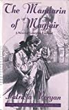 The Mandarin of Mayfair (The Tales of the Jewelled Men)