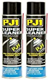 PJ1 3-21-2PK Super Cleaner Spray, 26 oz, 2 Pack (CA Compliant)