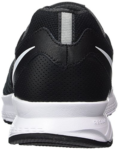 Running Air Black Relentless Men's Black Nike 6 Shoes White anthracite Black wpnAP6xIqF