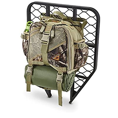 GamePlan Gear Leech Pack, Realtree AP