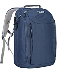 BOLANG Water Resistant Travel Casual Daypacks School Laptop Carry on Backpack 8859