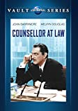 Counsellor-at-Law