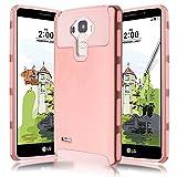 LG G Stylo/LS770  Case