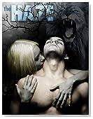 The Haze (The Haze Trilogy Book 1)