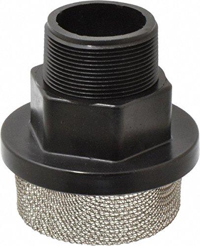 Millennium-Filters MN-P170606 DONALDSON Hydraulic Filter Direct Interchange