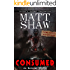 Consumed: A Novel of Extreme Horror and Gore