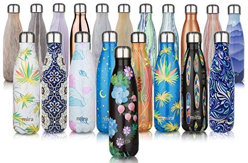 water hot bottle - 2