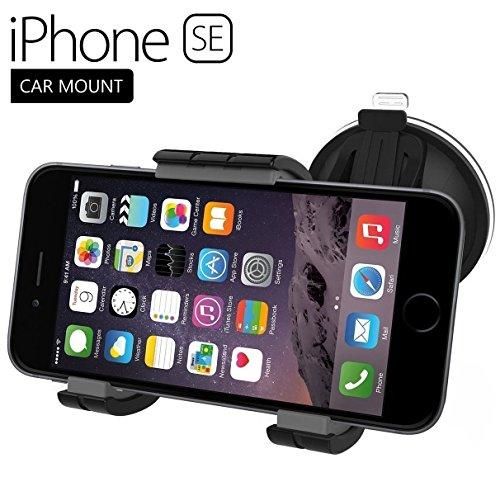 iPhone Car Mount Dock CompatibleNew
