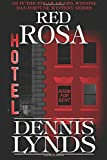 img - for Red Rosa: #13 in the Edgar Award-winning Dan Fortune mystery series book / textbook / text book