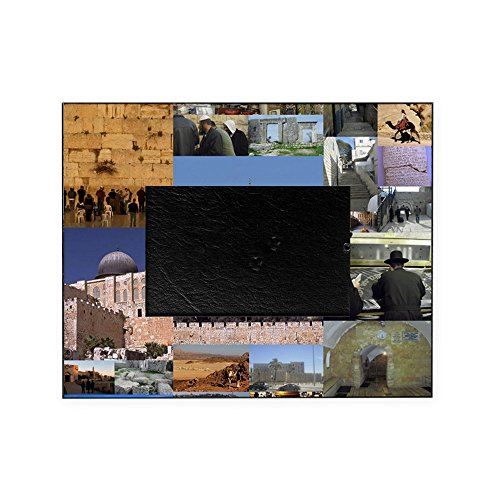rael - Decorative 8x10 Picture Frame ()