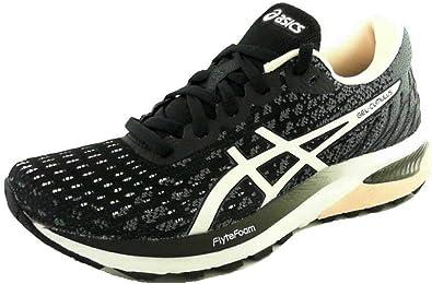 ASICS Cumulus 22 MK, Zapatillas para Correr para Mujer: Amazon.es: Zapatos y complementos