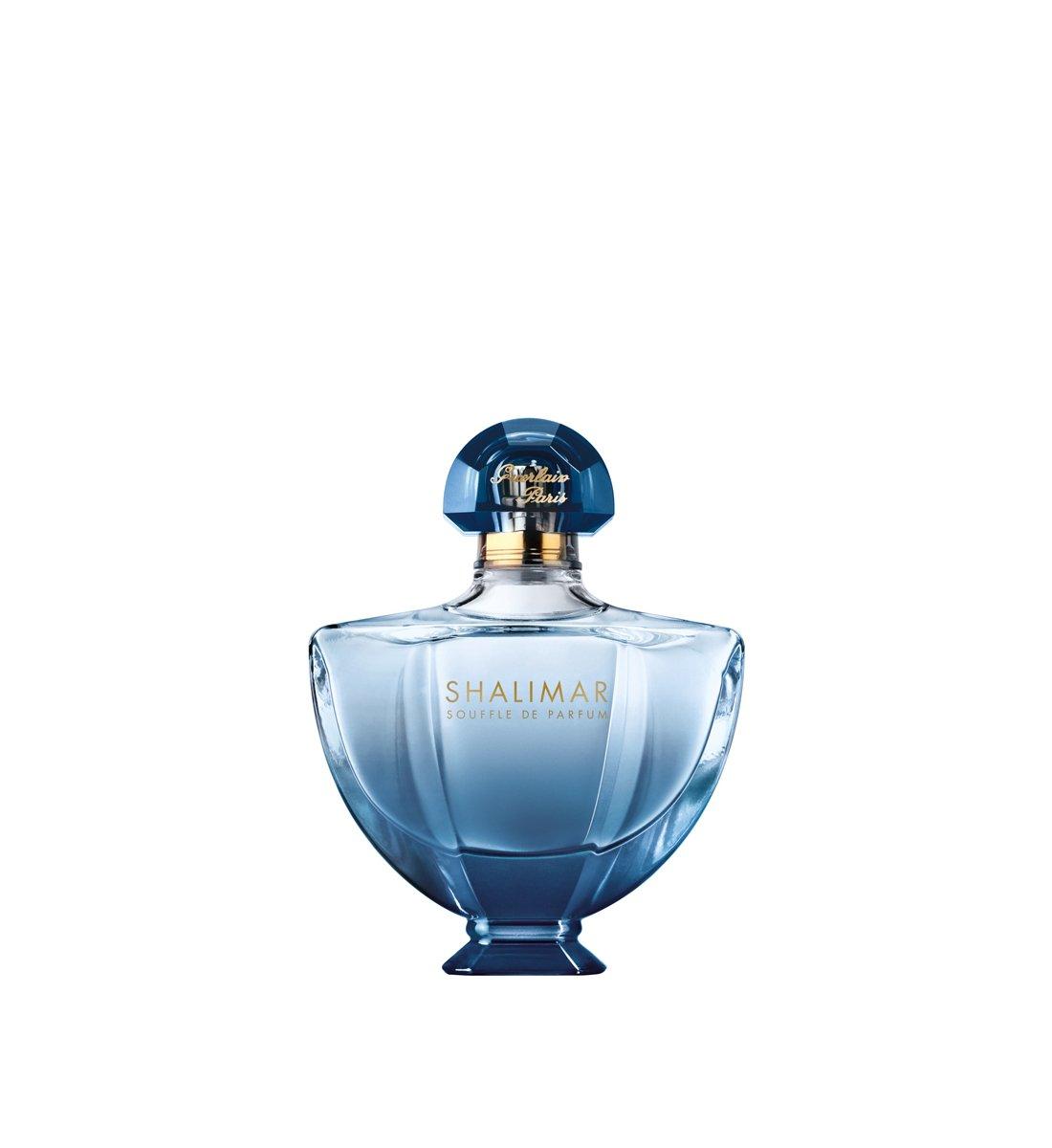 Shalimar Souffle De Parfum Eau De Parfum Spray - 90ml/3oz Guerlain SSOES3
