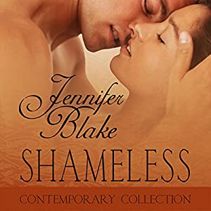 Shameless Audiobook