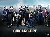 Chicago Fire: Season 4 HD (AIV)