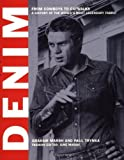 Denim: From Cowboys to Catwalk: Amazon.co.uk: Graham Marsh ...