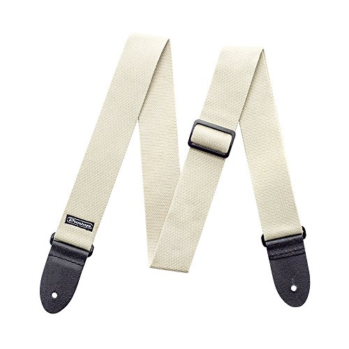 dunlop-d2102n-cotton-strap-natural