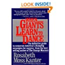 When Giants Learn To Dance