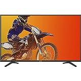 "PANTALLA SHARP 43"" SMART TV LC-43P5000U Reacondicionado (Certified Refurbished)"