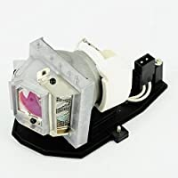 Kosrae replacement projector lamp for BL-FP240C OPTOMA W306ST X306ST projector