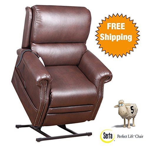 Top Best 5 reclining lift chair for sale 2017 Product