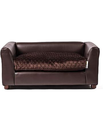 Dog Sofas & Chairs | Amazon.com