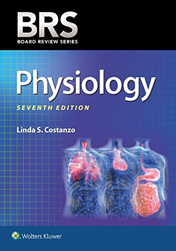 Pdf Health BRS Physiology (Board Review Series)