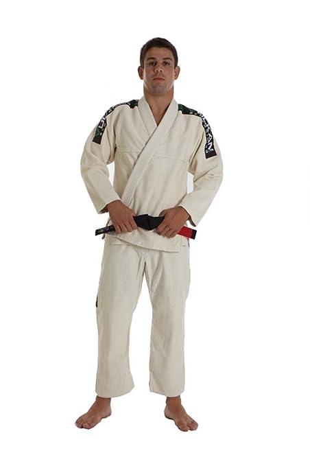 Stampa Sports Brazilian Jiu Jitsu BJJ Pro Belts