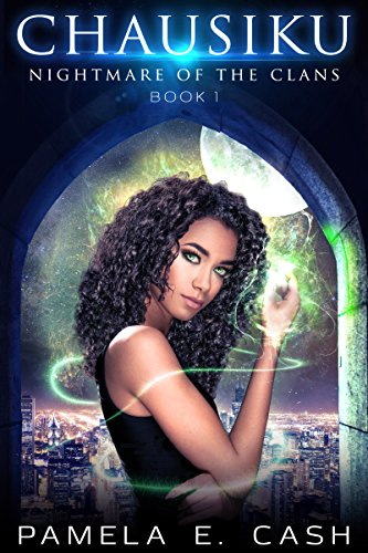Spotlight on The Root Of Magic (Kathleen Benner Duble), Excerpt, Plus Giveaway! ~ (US Only)