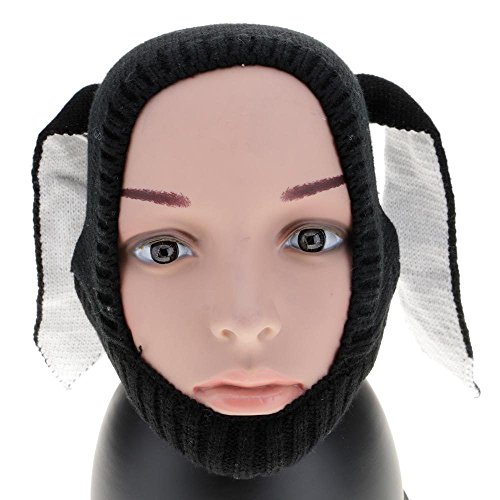 infant-cute-rabbit-bunny-ear-hat-soft-crochet-baby-rabbit-hat-bonnet-props
