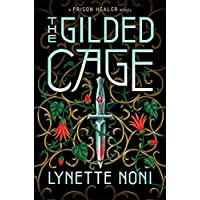 The Gilded Cage: 2