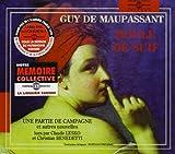 Boule de suif & other stories by Maupassant (2006-01-02)