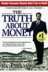 The Truth About Money by Ric Edelman (1996-10-01) Paperback