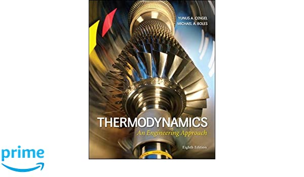 Thermodynamics an engineering approach amazon michael boles thermodynamics an engineering approach amazon michael boles yunus cengel libros en idiomas extranjeros fandeluxe Gallery